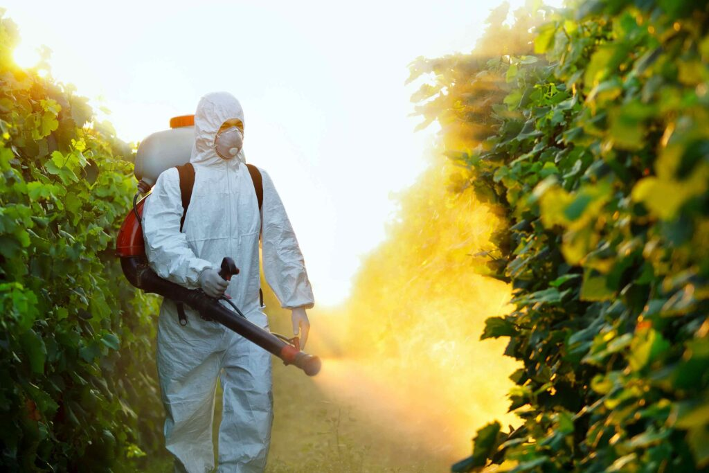 disinfection-fumigation-service